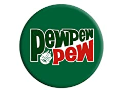 Do the Pew PopSocket