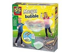 SES Creative Mega Bubble Blower