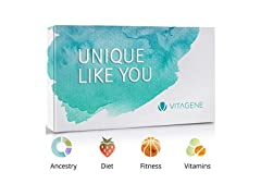 Vitagene DNA Test Kit