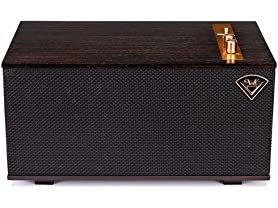 Klipsch Heritage The Three Stereo System