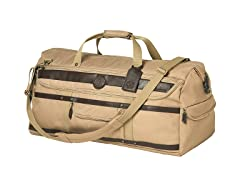 """National Geographic 30"""" Duffle"""
