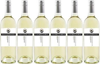 6-Pk. Talbingo Hill Australian Sauvignon Blanc