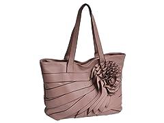 Parinda JANUARY Handbag, Pink
