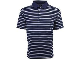 PGA Tour Men's Airflux Polos