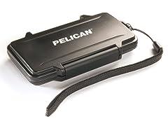 Pelican Micro Sport Wallet ProGear Liner