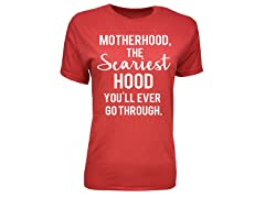 Motherhood T-Shirt
