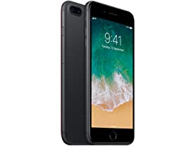 iPhone 7 Plus 128/256GB (GSM Only)(S&D)