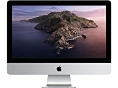 "Apple 21.5"" iMac Desktop MNDY2LL/A"