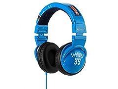 Skullcandy Hesh 2 Over-Ear Headphones w/ Mike