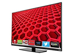"VIZIO 39"" 1080p LED Smart TV with Wi-Fi"