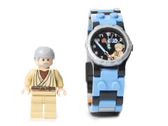 Star Wars Obi-Wan Kenobi Watch
