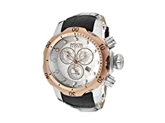 "Invicta 10810 Men's Venom ""Reserve"""