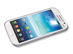 Galaxy Grand Duos Unlocked GSM