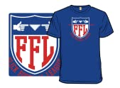 Flick Football League