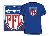 Flick Football League