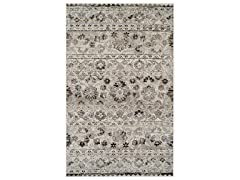 Fawn Area Rug Collection