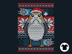 Porgeous Sweater