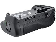 Battery Power Grip Nikon D600/D610 - 2pk