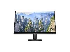 HP V24i FHD Monitor