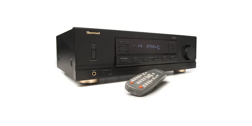 Multi source dual zone 4ch receiver for Multi zone receiver yamaha