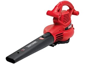 Craftsman Electric Blower