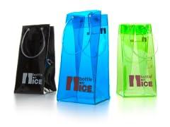 Bottle on Ice 3-Pack