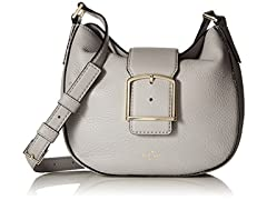 Kate Spade New York Healy Lane Lilith
