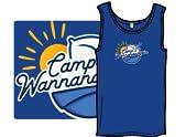 Camp Wannanapagain