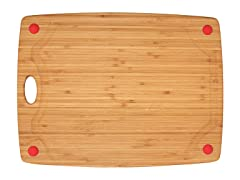 GreenLite Grippy Cutting Board