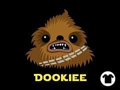 DOOKIEE