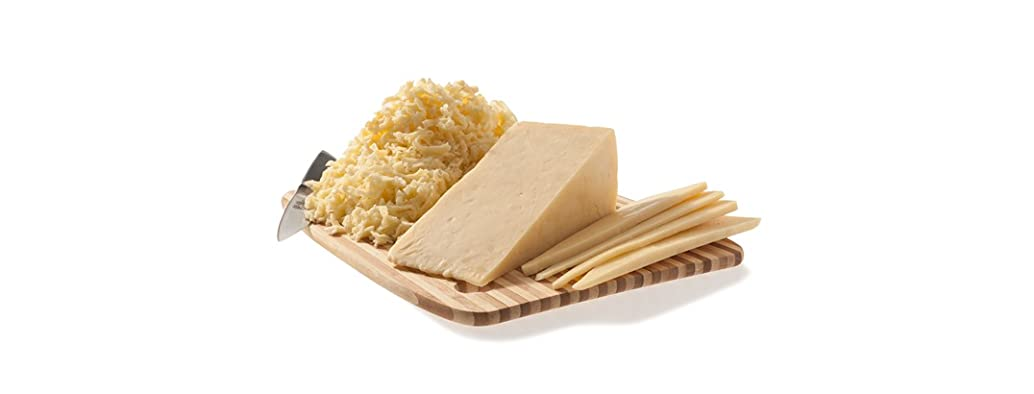 Beehive Cheese 2-Pack
