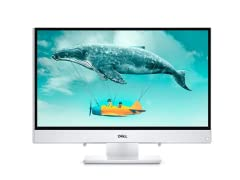 "Dell Inspiron 24"" Intel i7 1TB Touch AIO"