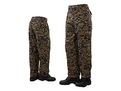 Tru-Spec 24-7 Tactical Pant