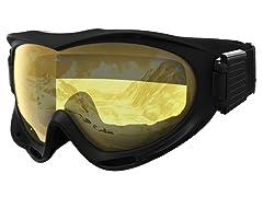 Tough Outdoors Neo Ski Goggles