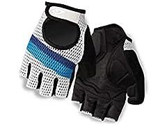 Giro SIV Road Bike Gloves