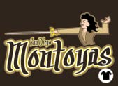 San Diego Montoyas