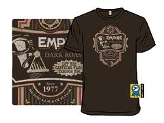 Empire Dark Roast