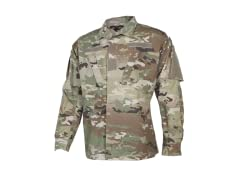 Scorpion OCP Uniform Coat