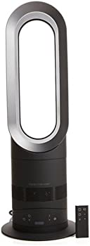 Dyson AM04 Hot Plus Cool Heater
