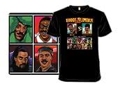 Eddie 2 Rumble
