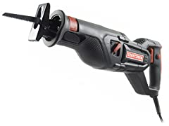 Craftsman 10A Orbital Reciprocating Saw