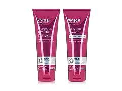 Viviscal Densifying Hair Care Set