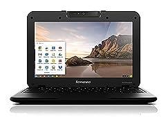 "HP 11.6"" ChromeBook"