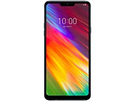 LG G7 Fit 32GB Smartphone - Unlocked