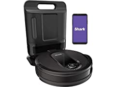 Shark IQ Robot Vacuum w/ XL Self-Empty Base