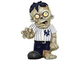 MLB Zombie