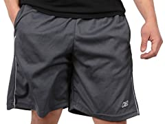 Reebok Men's Shorts, 5 Colors