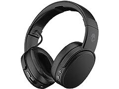 Skullcandy Crusher Wireless Over-Ear Headphones (Grade A Refurbished)