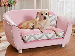 Emilies Nook Sofa Bed
