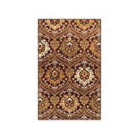 Deals on Superior Elegant Area Rugs Augusta Collection